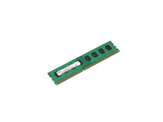 ����������� ������ 8Gb PC3-14900 1866MHz DDR3 SuperMicro MEM-DR380L-HL04-ER18