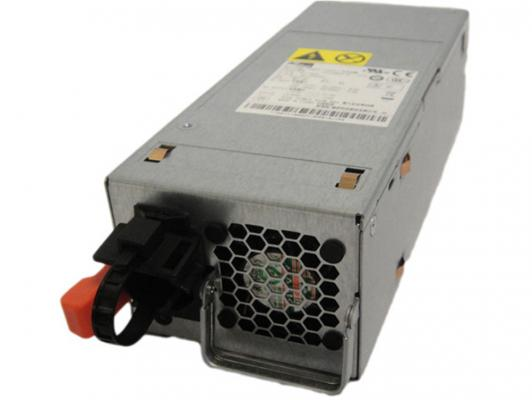 БП 550 Вт IBM High Efficiency Platinum AC Power Supply 00KA094 maitech 12v 5v universal four lights power supply high pressure integrated board yellow 15 22
