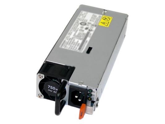 БП 750 Вт Lenovo 00KA096 утюг тефаль 8960