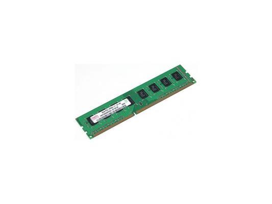 Оперативная память 16Gb PC3-12800 1600MHz SuperMicro MEM-DR316L-HL05-ER16