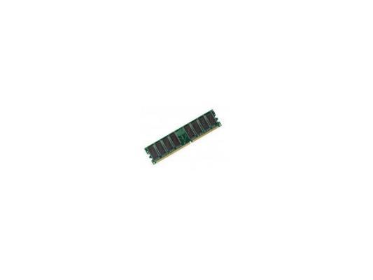 Оперативная память 4Gb PC4-17000 2133MHz DDR4 DIMM SuperMicro MEM-DR440L-CL01-ER21