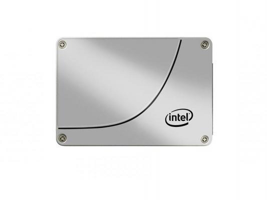 "Жесткий диск SSD 2.5"" 120Gb Lenovo SATAIII 00AJ000"