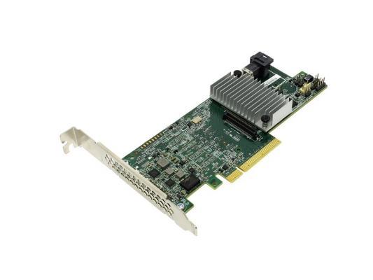 Контроллер Intel RS3DC040 934644