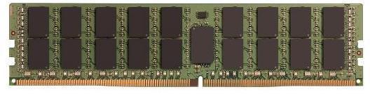 Оперативная память 8Gb PC4-17000 2133MHz DDR4 RDIMM Lenovo 46W0788