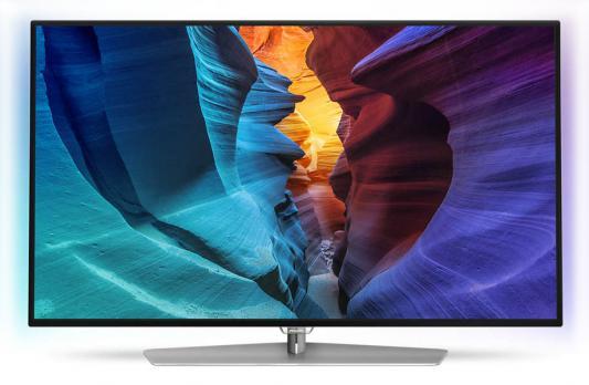 Телевизор Philips 55PFT6300/60