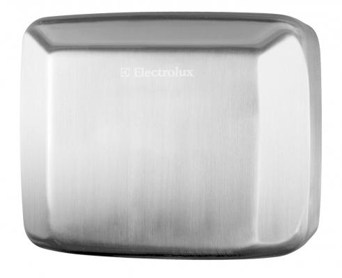 Сушилка для рук Electrolux EHDA 2500 серебристый