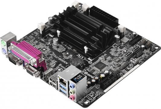 Asrock N3050B-ITX