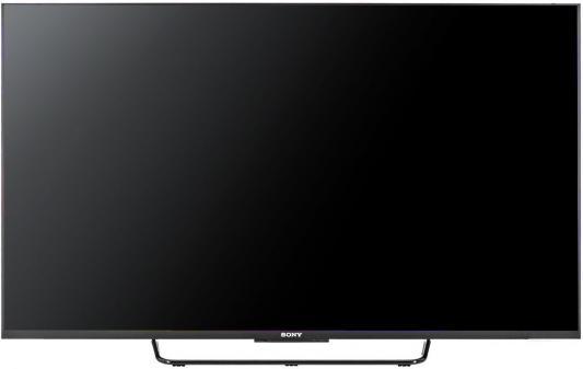 Телевизор SONY KDL-43W808C