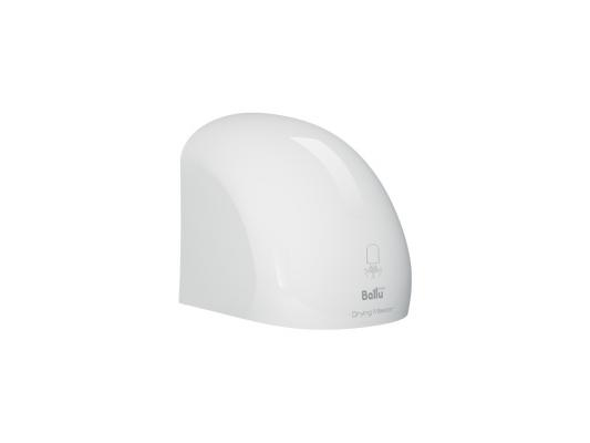 лучшая цена Сушилка для рук BALLU BAHD-2000DM белый