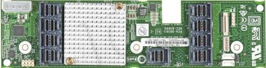 лучшая цена Экспандер Intel RES3TV360 932894