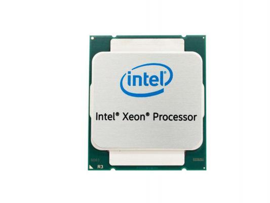 Процессор Intel Xeon E5-2699v3 2.3GHz 45Mb LGA2011-3 OEM
