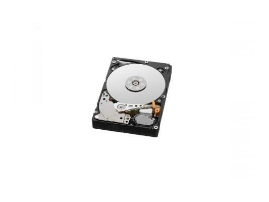 """Жесткий диск 2.5"""" 900Gb 10000rpm HGST C10K1800 0B31230"""