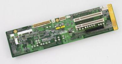 Кросс-плата Advantech PCE-5B06V-04A1E