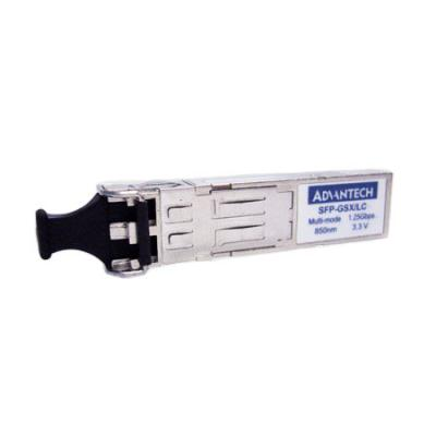 Трансивер SFP Advantech XISG-2072FCACHS