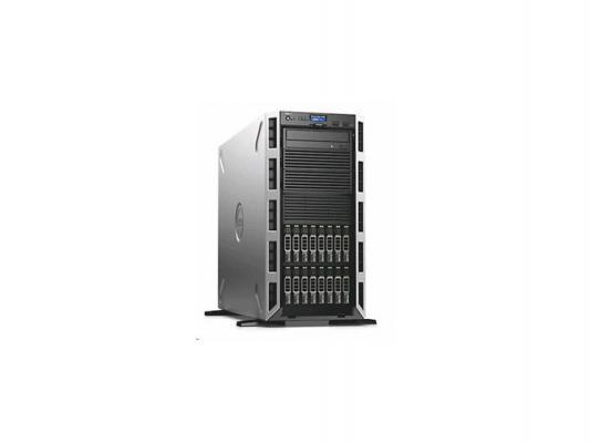 Сервер Dell PowerEdge T430 210-ADLR/004