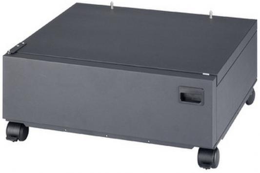 Тумба Kyocera CB-730 для TASKalfa 3050ci/3550ci/4550ci/5550ci/3500i/4500i/5500i деревянная