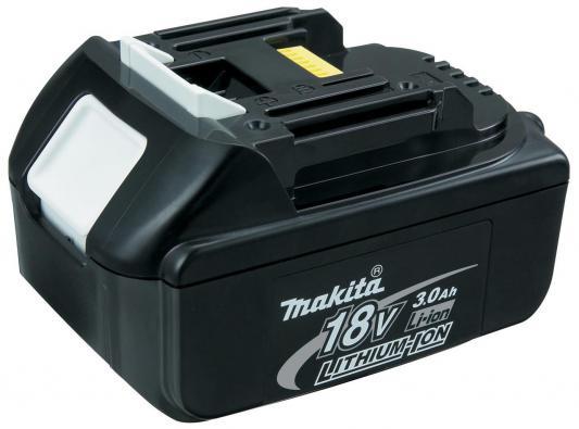 Аккумулятор Makita 194204-5