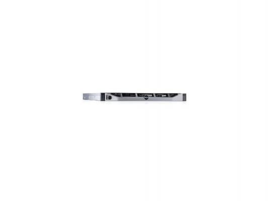 Сервер Dell PowerEdge R430 550Вт 210-ADLO/010
