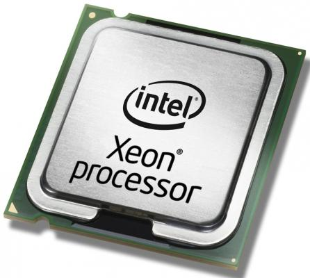 Процессор Dell Intel Xeon E5-2680v3 2.5GHz 30M 338-BFCJ