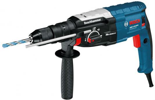 Перфоратор SDS Plus Bosch GBH 2-28 DFV
