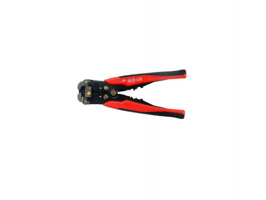 Инструмент для зачистки проводов и обжимки контактов Gembird T-WS-02