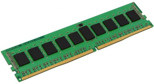 Оперативная память 8Gb (1x8Gb) PC4-17000 2133MHz DDR4 DIMM ECC Buffered CL15 DELL 370-ABUN оперативная память 8gb pc3 15000 2133mhz ddr3 dimm dell 370 abuj