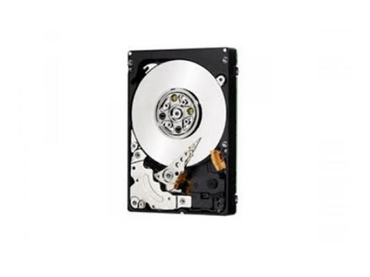 """Жесткий диск 2.5"""" 900Gb 10000rpm SAS IBM 00MJ147"""