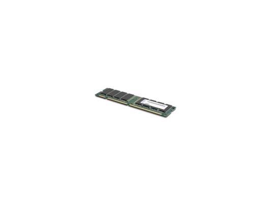 Оперативная память 16Gb PC4-17000 2133MHz DDR4 RDIMM Lenovo 46W0796