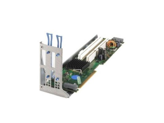 Контроллер Dell PE R420 PCIe Riser 1pcs Kit for configuration with 1xCPU 330-10272-01t/CN-OHC547-77921-4B8-019W-A00
