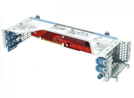 Комплект переходной платы HP 725569-B21