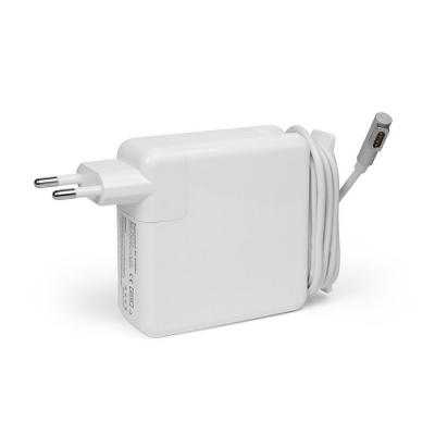 Зарядное устройство TopON TOP-AP04 для Apple MacBook Pro 13-15-17 совместим с MagSafe 2 13 laptop for macbook pro a1278 mc700 md101 fr top case french palm rest case keyboard with bl 2010 2011 2012 years