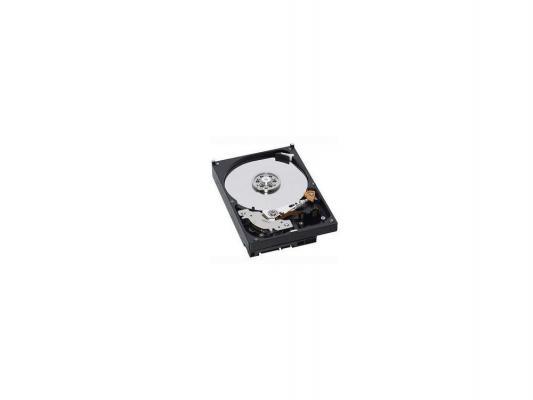 """Жесткий диск 2.5"""" 600Gb 10000rpm SAS IBM 00MJ145"""
