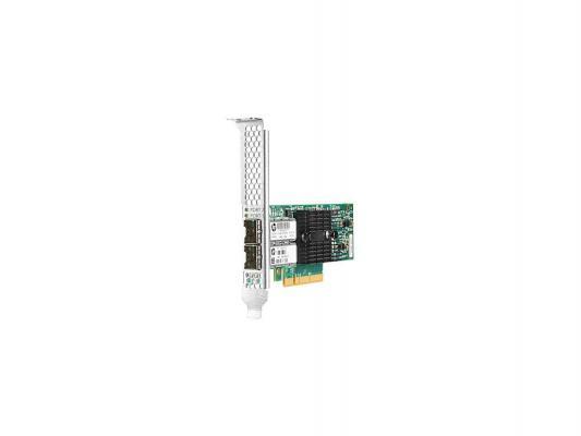 Контроллер HP 779793-B21