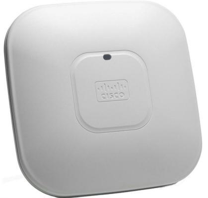 Точка доступа Cisco AIR-CAP1702I-R-K9 cisco srw224g4 k9 eu