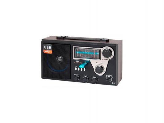 Купить радиоприемник БЗРП РП-315 — выгодные цены
