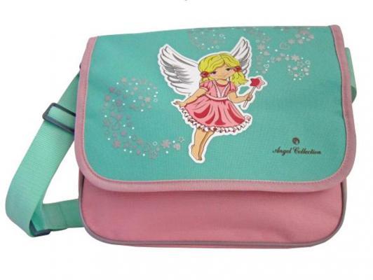 Сумка Angel Collection Ангелочек разноцветный 530020