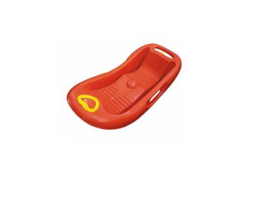 Санки Пластик Снеголёт Н до 50 кг разноцветный пластик Пл-С 66 в ассортименте санки пластик снеголёт н до 50 кг пластик разноцветный пл с 66 в ассортименте
