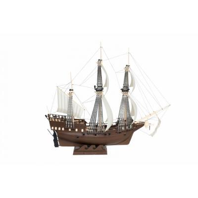 Корабль Огонек Орел С-177