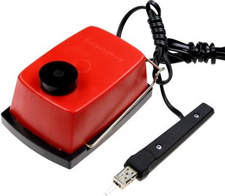 прибор для выжигания узор 1 1221011 Прибор для выжигания Трансвит Узор-1 от 8 лет