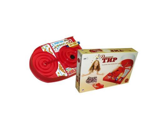 Купить Настольная игра Sport Toys развивающая Детский тир 054 054, Спорт Тойз, н/д, Спортивные настольные игры