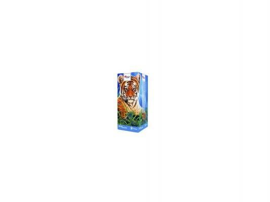 Пазл Step Puzzle Тигренок, пластиковые 300 элементов 98006