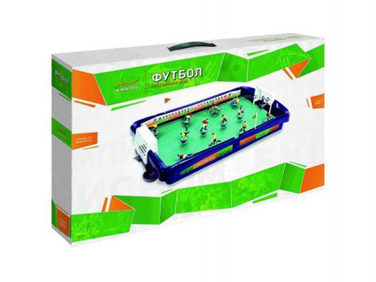 Настольная игра X-Match спортивная Футбол 87911
