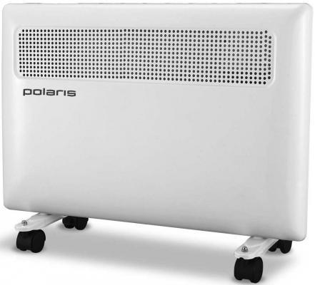Конвектор Polaris PСH 2098 2000 Вт белый все цены