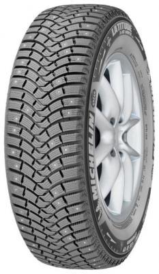 Купить Шина Michelin Latitude X-Ice North LXIN2+ GRNX 285/60 R18 116T