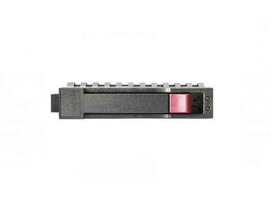 """лучшая цена Жесткий диск 2.5"""" 1.8Tb 10000rpm HP SAS J9F49A"""