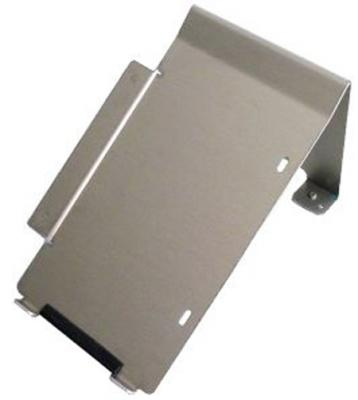 Подставка Unify L30250-F600-C265 кабель unify mw6 mw6 l30250 f600 a592