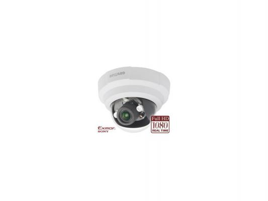 Видеокамера IP Beward B2710DR 1/2.8 2.8-11мм 1920x1080 H.264 MJPEG день/ночь PoE - BewardIP камеры<br>Бренд: Beward<br>