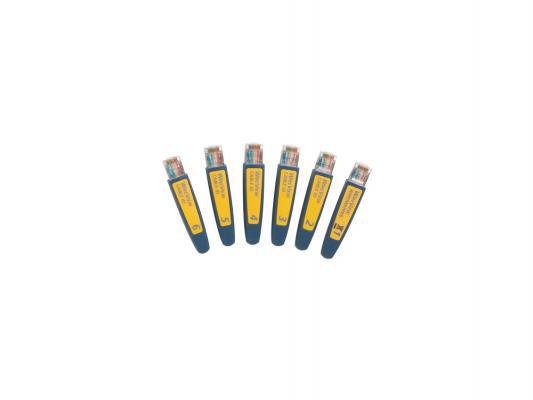 Набор для трассировки кабелей Fluke WIREVIEW 2-6