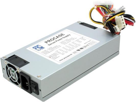БП ATX 300 Вт Procase MG1300 стоимость