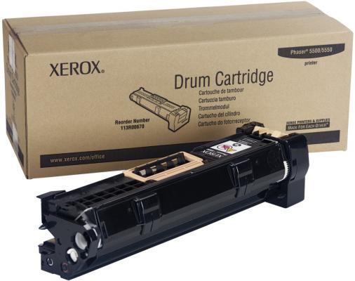 Фотобарабан NV-Print 113R00670 для Xerox Phaser 5500/5550 6000стр